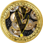 Global viewr Virtual Currency Property Transactions WorldWide