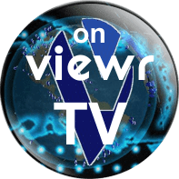 On viewr TV as Seen Around the World