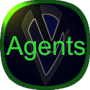 VIEWR AGENTS
