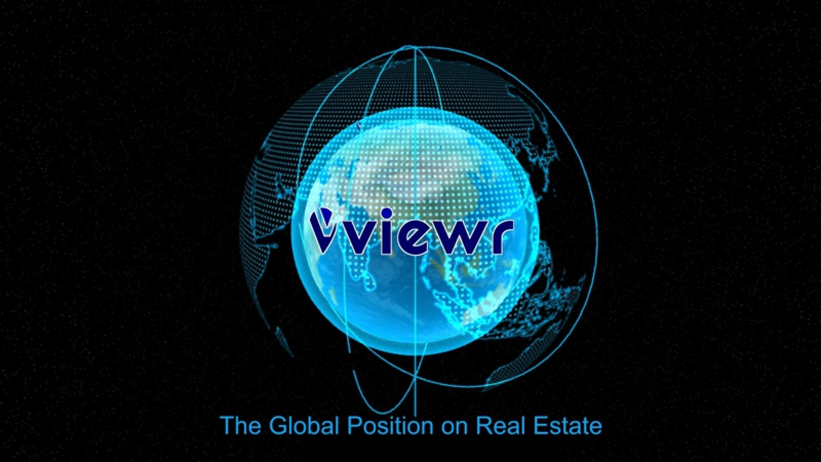 viewr VR Screenshot The Global Position on Real Estate. 800x450jpg